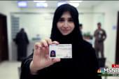 #BIGPICTURE: Women in Saudi Arabia finally get driver's licenses