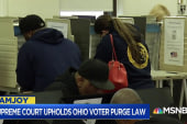 Dale Ho: There's a long, ugly history of voter restriction