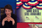Sanford facing bleak outlook even before Trump endorsed opponent