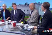 George Conway defends Mueller probe