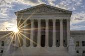 Ohio wins Supreme Court voter registration purge case