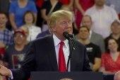 Trump's severe case of 'elite envy'