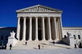 Supreme Court declines to hear 'Making a Murderer' case