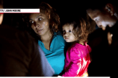 Can we trust Trump admin will reunite kids taken from parents at border?