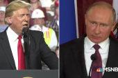 Nina Khrushcheva: Trump goes against anything that America has ever stood for