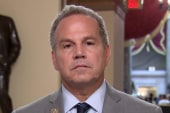 Rep. Cicilline: My colleagues are acting more like members of the Trump defense team