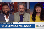 Fallback Friday: Fox News, Jim Carrey, Elon Musk, Amazon
