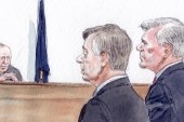 Manafort trial now enters closing arguments