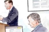 Manafort trial begins jury deliberations