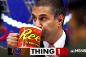 FCC lied about being under cyber attack
