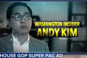 GOP Super Pac makes big ad buy: 'This is what you do when you're behind'