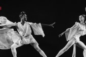#MonumentalAmerican: First black ballet dancer to get int'l acclaim