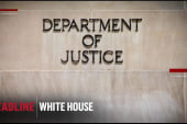 Under cloud of scandal Trump demands release of classified Russia docs