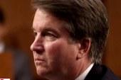 Trump stays in Kavanaugh's corner as accuser mulls decision to testify
