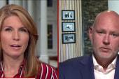 Steve Schmidt: Rosenstein report another indication of Trump's unfitness