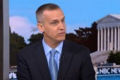 Lewandowski: Media doesn't give Trump credit for his accomplishments
