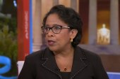 Loretta Lynch on voter suppression: This has always been about power