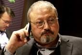 Why are conservatives pushing anti-Khashoggi propaganda?