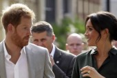 One More Thing: Cue the royal baby hype