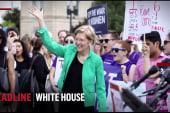 Elizabeth Warrens' DNA test: Has she 'out Trumped' Trump?