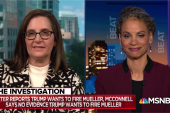 Fmr Prosecutor: Why Mueller wants Stone for more than obstruction