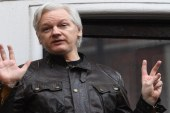 WaPo: WikiLeaks boss Assange charged according to court documents