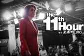 Democrats divided? Some are against Pelosi becoming speaker