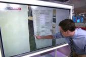 Broward County ballot design scrutinized amid Florida recount