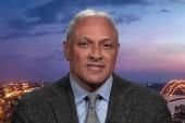 Espy calls Sen. Hyde-Smith 'public hanging' comment 'harmful'
