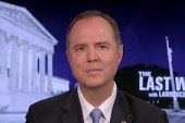 Schiff: Trump acting AG appt. appears to violate Constitution