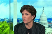 Kara Swisher talks tech and elections, Musk, Steve Jobs