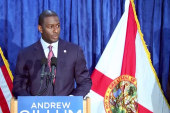 Gillum lawyer: 'These are not fraud problems, they're problems with the system'