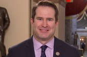 Rep. Moulton: There's no reason we shouldn't send new people to the top