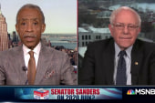 One on One With Bernie Sanders