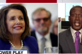 How Nancy Pelosi could become Trump's worst nightmare as Speaker