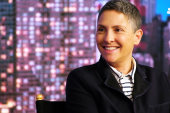 Transparent creator Jill Soloway on why The Kardashians are feminist heroes
