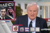 Trump downplays intelligence that MBS ordered Khashoggi's murder