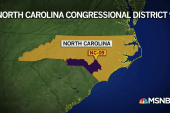 Apparent NC election rigging scheme has been going on for years