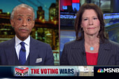 One on One with Rep. Cheri Bustos