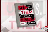 Debating the pros and cons of globalism