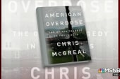 'American Overdose' tells the tale of US opioid crisis