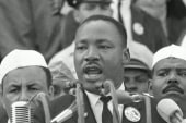 Rev. Al criticizes Mike Pence for using MLK quote