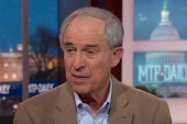 Lanny Davis responds to BuzzFeed report: 'The story stands on its own'