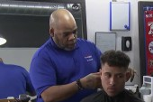 #GoodNewsRUHLES: IN barber offering free haircuts to federal workers