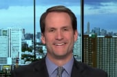 Rep. Himes: 'Very unlikely that Republicans would sign up for impeachment proceedings'