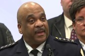 Chicago Police: 'Smollett took advantage of the pain and anger of racism'