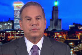 Rep. Cicilline: Trump 'misunderstands' role of AG, Justice Dept