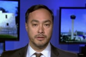 Joaquin Castro on how to stop Trump's emergency
