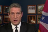Tim Ryan: 'Strongly considering' 2020 run