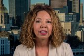 Rep. McBath: Gun culture is an epidemic